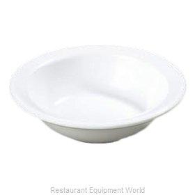 Carlisle 4353102 Fruit Dish, Plastic