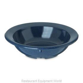 Carlisle 4353235 Fruit Dish, Plastic