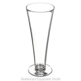 Carlisle 4362307 Glassware, Plastic