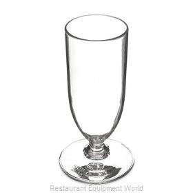 Carlisle 4362907 Glassware, Plastic