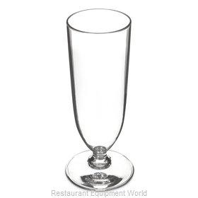 Carlisle 4363007 Glassware, Plastic