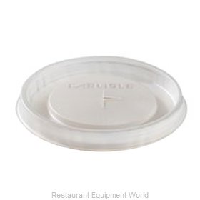 Carlisle 43635L30 Disposable Cup Lids