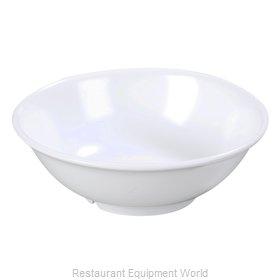 Carlisle 4373802 Serving Bowl, Plastic