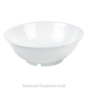Carlisle 4373902 Serving Bowl, Plastic