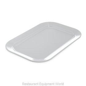 Carlisle 4377202 Platter, Plastic