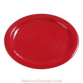 Carlisle 4385005 Plate, Plastic
