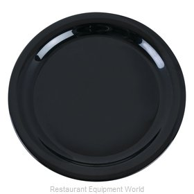 Carlisle 4385203 Plate, Plastic