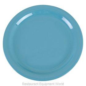 Carlisle 4385263 Plate, Plastic