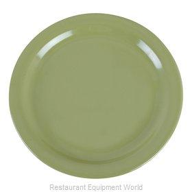 Carlisle 4385282 Plate, Plastic