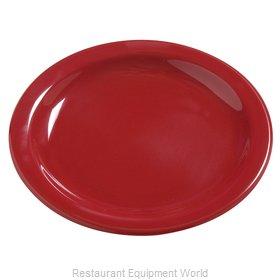 Carlisle 4385405 Plate, Plastic