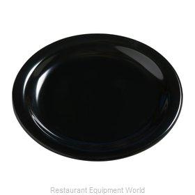 Carlisle 4385603 Plate, Plastic