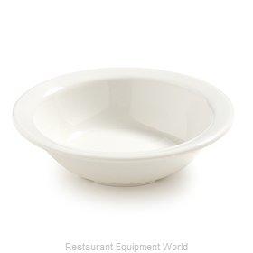 Carlisle 4386437 Grapefruit Bowl, Plastic