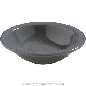 Carlisle 4386440 Grapefruit Bowl, Plastic