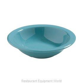Carlisle 4386463 Grapefruit Bowl, Plastic