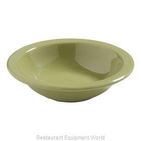 Carlisle 4386482 Grapefruit Bowl, Plastic