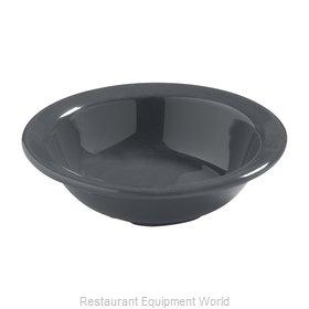 Carlisle 4386640 Fruit Dish, Plastic