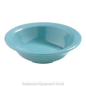 Carlisle 4386663 Fruit Dish, Plastic