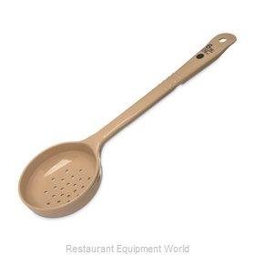 Carlisle 439106 Spoon, Portion Control