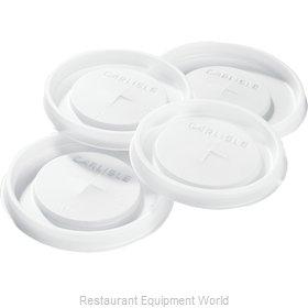 Carlisle 43965L30 Disposable Cup Lids