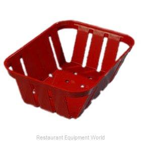 Carlisle 4403005 Basket, Tabletop