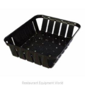 Carlisle 4403103 Basket, Tabletop