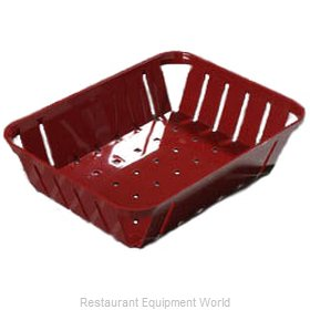 Carlisle 4403105 Basket, Tabletop