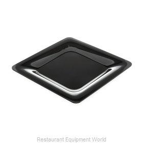 Carlisle 4440003 Plate, Plastic