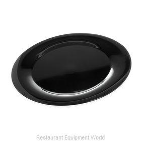 Carlisle 4440603 Platter, Plastic