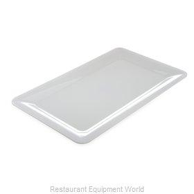Carlisle 4442002 Food Pan, Plastic