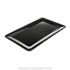 Carlisle 4442003 Food Pan, Plastic