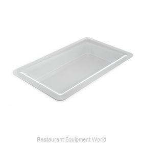 Carlisle 4442202 Food Pan, Plastic