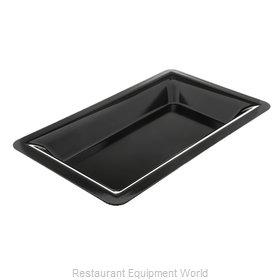Carlisle 4442203 Food Pan, Plastic