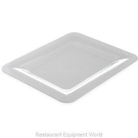 Carlisle 4443002 Food Pan, Plastic