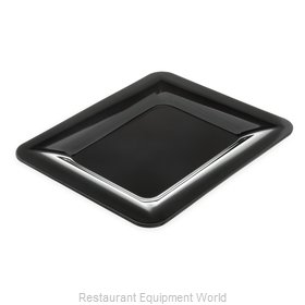 Carlisle 4443003 Food Pan, Plastic