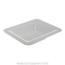 Carlisle 4443202 Food Pan, Plastic