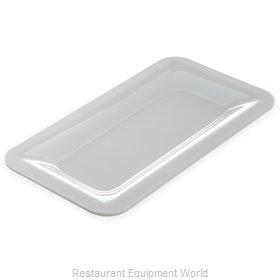 Carlisle 4446002 Food Pan, Plastic