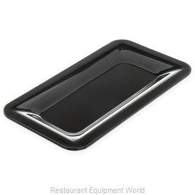Carlisle 4446003 Food Pan, Plastic
