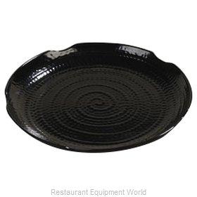 Carlisle 4451803 Platter, Plastic