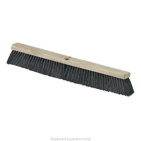 Carlisle 4504003 Broom, Push