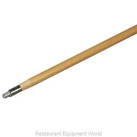 Carlisle 4526800 Mop Broom Handle