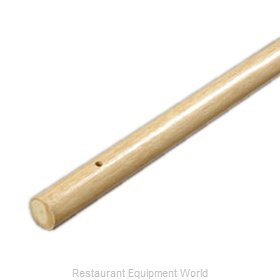 Carlisle 4527000 Mop Broom Handle