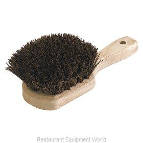 Carlisle 4546300 Brush, Scrub