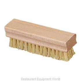 Carlisle 4550042 Brush, Hand & Nail