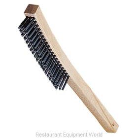 Carlisle 4577000 Brush, Wire