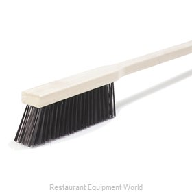 Carlisle 4577200 Brush, Oven