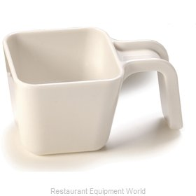 Carlisle 49110-102 Measuring Cups