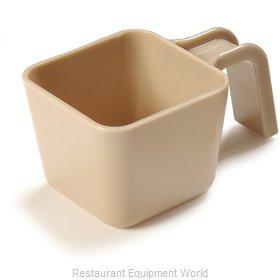Carlisle 49112-106 Measuring Cups