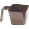 Taza Medidora, Plástico <br><span class=fgrey12>(Carlisle 49116-101 Measuring Cups)</span>