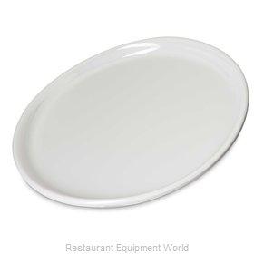 Carlisle 5300280 Plate, Plastic
