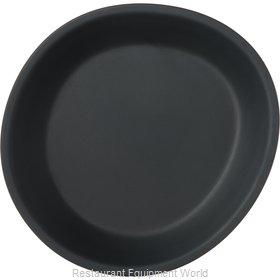 Carlisle 5310138 Plate, Plastic
